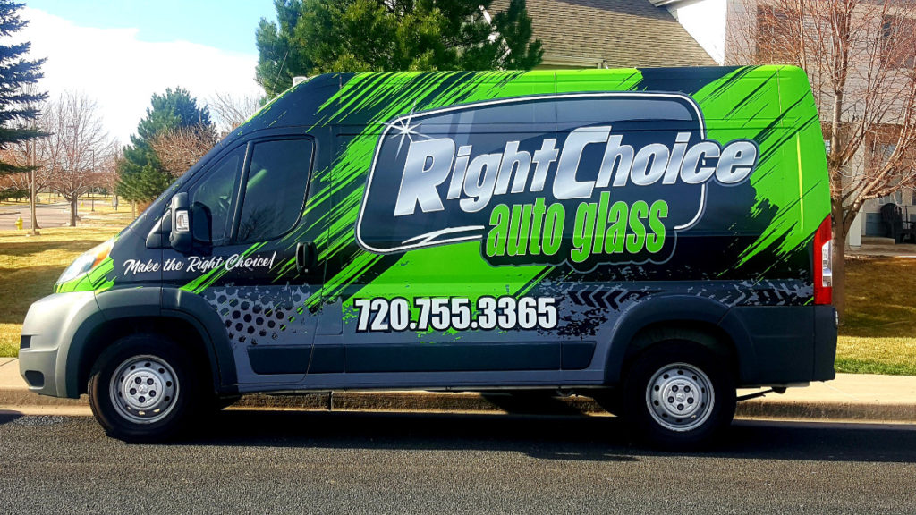 Mobile Windshield Replacement and Auto Glass Repair